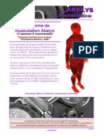03. Programme de musculation - Puissance & Endurance - Expert.pdf