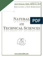 Seanewdim Nat Tech ii5 Issue 41