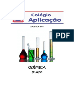 3 Ano Quimica-miii