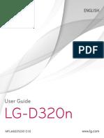 RDL-1402-00412_LG-D320n_GBR_UG_140214