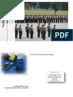 Maritime-Technical-English.pdf