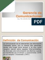 6-Comunicaciones.pdf