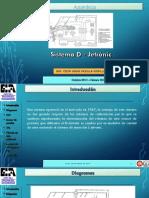 Clase 7 - Sistema D-jetronic