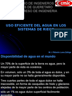4.4 Cicq Ix Congreso de Ingenieria 2007