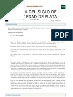 _idAsignatura=24405012