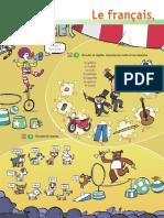 En_Spirale1_Livre_de_leleve.pdf