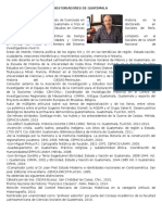 HISTORIADORES DE GUATEMALA.docx