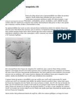 Article   Frases Da Conquista (4)