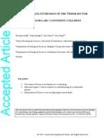 Duffy Et Al Accepted Manuscript-libre