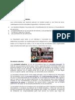 COMERCIANTE INDIVIDUAL.docx