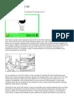 Article   Corpo De 21 (2)