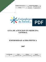ENF_ACIDOPEPTICA.pdf