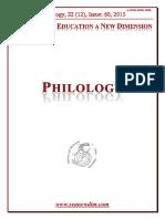 Seanewdim Philology ii12 Issue 60