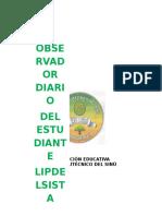 OBSERVADOR DIARIO LPS.docx