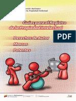folleto_guiasDAMP_2016