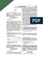 ds003.pdf