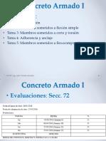 CLASE01-110116-Temas 1.1-1.4