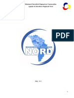 SDR_Nord_2016_proiect_10.12.2015