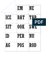Pass-The-Bomb.pdf
