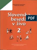 04 Slovenska Beseda v Zivo 2