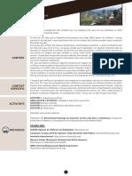 Fitxa Taller Congo Grup5 Mod