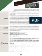 Fitxa Taller Congo Grup2 Mod