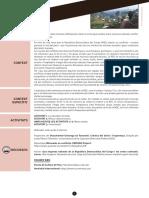 Fitxa Taller Congo Grup3 Mod
