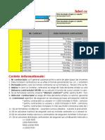 Aplicatia 5 - Recapitulare Functii Matem_statistice_logice