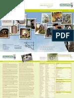 Catalogue Schwegler 2015 - Français