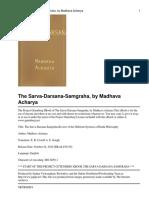 The_Sarva-Darsana-Samgraha.pdf