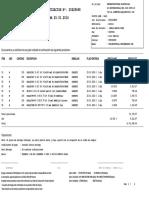LFENCO_000064888800001.R3P