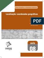 COORDENADAS GEOGRAFICAS.pdf