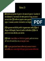 16 ore al giorno-3.pdf
