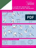 212249320-ISO-6947-Welding-Positions.pdf