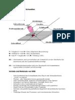 293215019-Aluminium-WIG-Schweißen.pdf