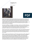 Article   Frases Da Conquista (7)