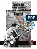 Contra Las Redes Sociales