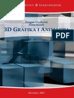 3D Grafika i Animacija.pdf