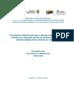 EVALUACION DOCENTE PREESCOLAR.pdf