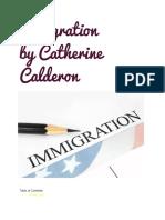 copyofimmigrationessaycatherine c sanchezfeb9