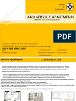 Literature,Case and Market Study