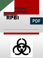 rpbi (1).ppt