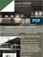 TP01 ArquiteturaV Conjunto KKKK 15.04