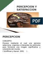 Clase 2. Percepcion y Satisfaccion.pptx