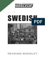 Swedish Phase1 Bklt