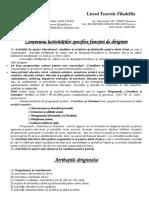 atributiile-dirigintelui-scoala-filadelfia.pdf
