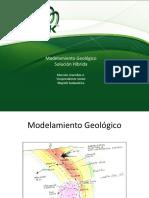 1 - Modelamiento Híbrido - M. Arancibia - Maptek (1)