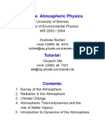 Richter Atmospheric Physics 03