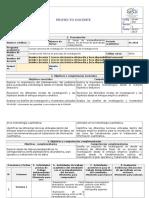 2. PD-AFI02