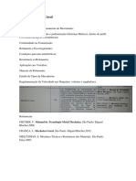 Mecânica Geral - Ementa.pdf